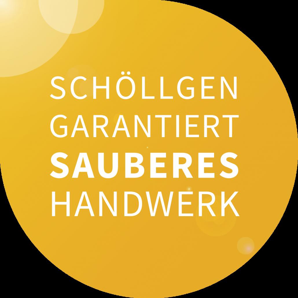 Schöllgen Haustechnik startseite schöllgen haustechnik